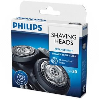 Philips SH50/50 borotvafej Otthon