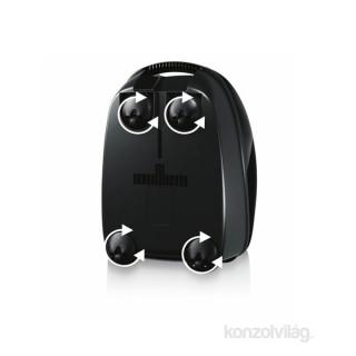Bosch BGL3A230 porzsákos porszivó Otthon