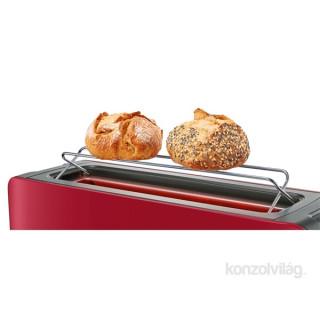 Bosch TAT6A004 piros kenyérpirító Otthon