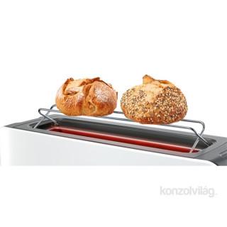 Bosch TAT6A001 fehér kenyérpirító Otthon