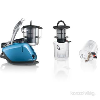 Bosch BGS5RCL porzsák nélküli porszívó Otthon