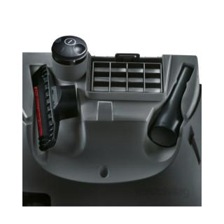 Bosch BSG6A210A porzsákos porszívó Otthon