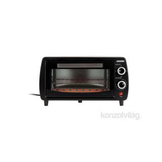 Mesko MS 6004 grillsütő Otthon