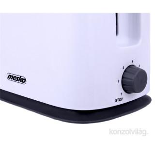 Mesko MS 3213 kenyérpirító Otthon