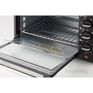 Korona 57155 grillsütő Otthon
