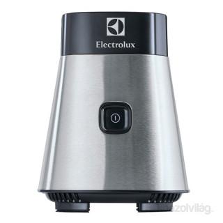 Electrolux ESB2500 Sportmixer Otthon