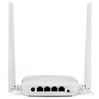 Tenda N301 300Mbps vezeték nélküli router PC