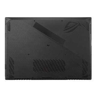 ASUS ROG STRIX SCAR II GL504GW-ES043 15,6