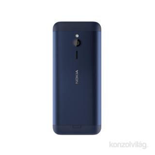 Nokia 230 DS 2,8