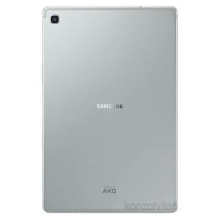 Samsung Galaxy Tab S5e (SM-T725) 10,5