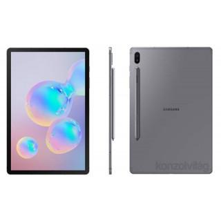 Samsung Galaxy Tab S6 (SM-T865) 10,5