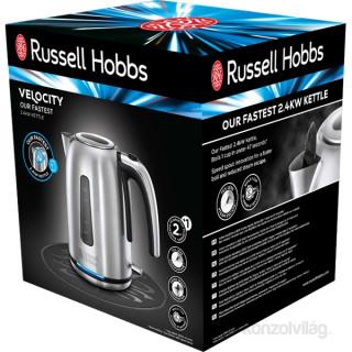 Russell Hobbs 23940-70 Velocity vízforraló Otthon