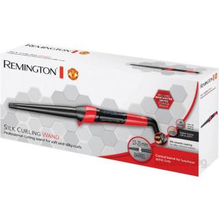 Remington Ci9755 Manchester United kúpvas Otthon