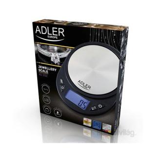 Adler AD3162 ékszer mérleg Otthon