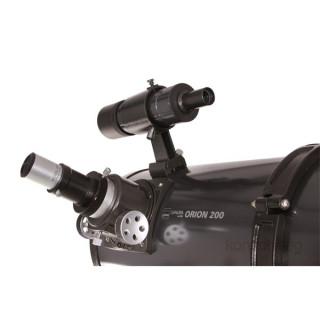 Dörr Orion 200 Reflector (200/1000) csillagászati távcső Fényképezőgépek, kamerák