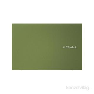ASUS VivoBook S431FL-AM111 14
