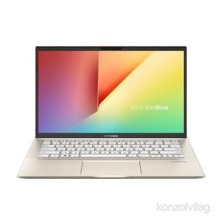ASUS VivoBook S431FL-AM114T 14