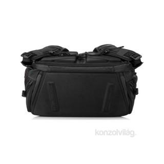 HP OMEN X Transceptor gamer táska PC