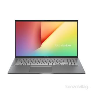 ASUS VivoBook S531FL-BQ568T 15,6