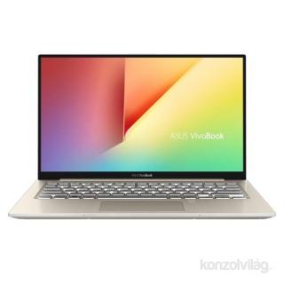 ASUS VivoBook S330FA-EY020T 13,3