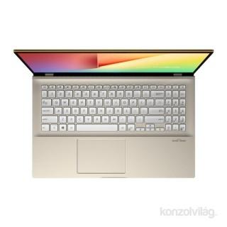 ASUS VivoBook S531FL-BQ569T 15,6