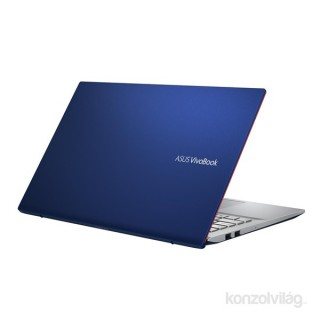 ASUS VivoBook S531FL-BQ638 15,6