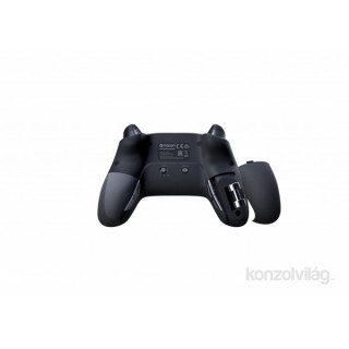 Nacon Revolution Pro 3 Kontroller (Fekete) (Nacon) PS4
