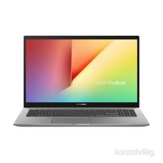 ASUS VivoBook S533FL-BQ045T 15,6