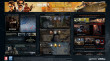 Call of Duty: Black Ops 4 (Letölthető) thumbnail
