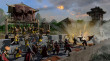 Total War Three Kingdoms Mandate of Heaven DLC Steam thumbnail