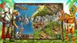 Adelantado Trilogy. Book one (PC) Steam thumbnail