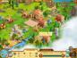 All My Gods (PC) Steam thumbnail