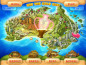 Farm Mania: Hot Vacation (PC) Steam thumbnail