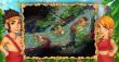 Island Tribe 5 (PC) Steam thumbnail
