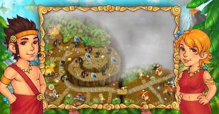 Island Tribe 5 (PC) Steam PC