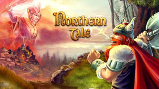 Northern Tale (PC) Steam PC