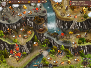 Northern Tale 3 (PC) Steam PC