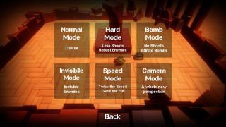 Tanky Tanks (PC) Steam (Letölthető) PC