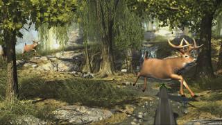 Big Buck Hunter Arcade (PC) Steam (Letölthető) PC