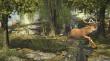 Big Buck Hunter Arcade (PC) Steam (Letölthető) thumbnail