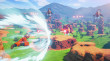 DRAGON BALL Z: KAKAROT release (Letölthető) thumbnail