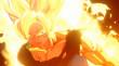 DRAGON BALL Z: KAKAROT - Deluxe Edition - release (Letöltheto) thumbnail