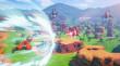 DRAGON BALL Z: KAKAROT - Ultimate Edition - release (Letöltheto) thumbnail