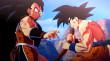 DRAGON BALL Z: KAKAROT - Ultimate Edition - release (Letölthető) thumbnail