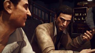 Mafia Trilogy (Letöltheto) PC