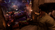 Mafia III: Definitive Edition (PC) Steam (Letölthető) thumbnail