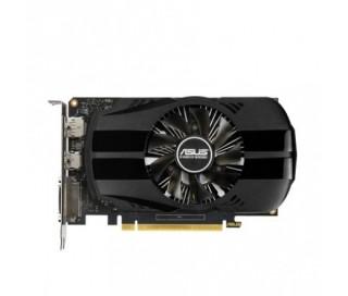 ASUS videokártya nVidia PH-GTX1650-O4G GDDR5 4GB videokártya PC