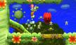 Yoshi's New Island thumbnail