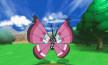 Pokémon X thumbnail