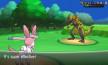 Pokémon Y thumbnail